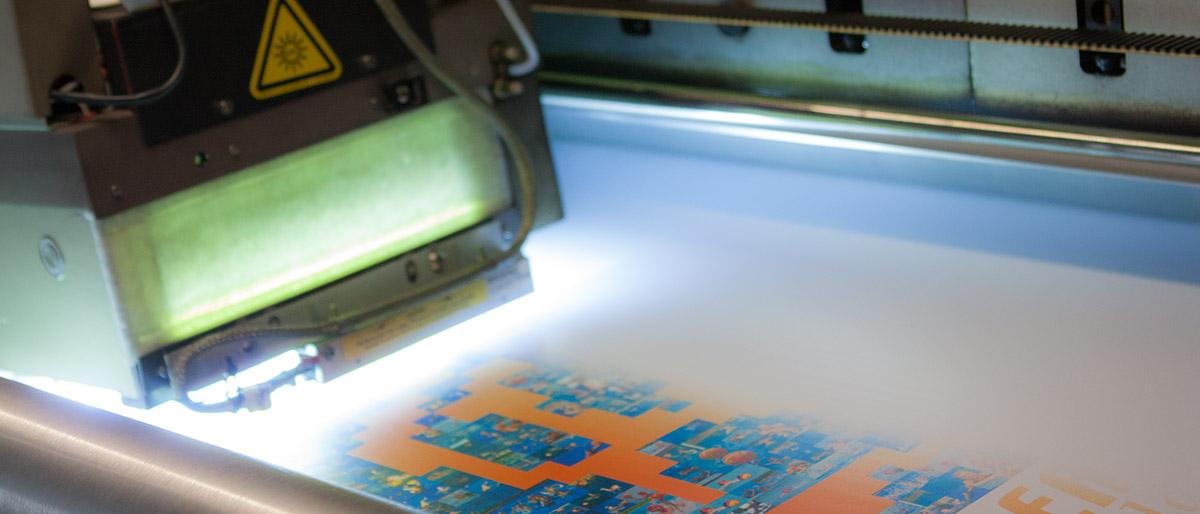Permalink zu:UV-Plattendirektdruck